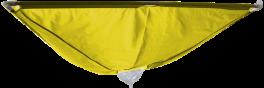 SCHOONMAAK BESCHERMHOES (plafon unit)