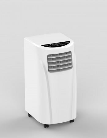AIRCO7000 Mobiele Airco(3in1)