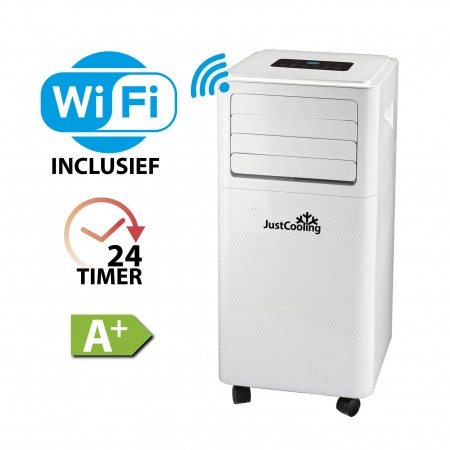 AIRCO9000 + WIFI - WIT