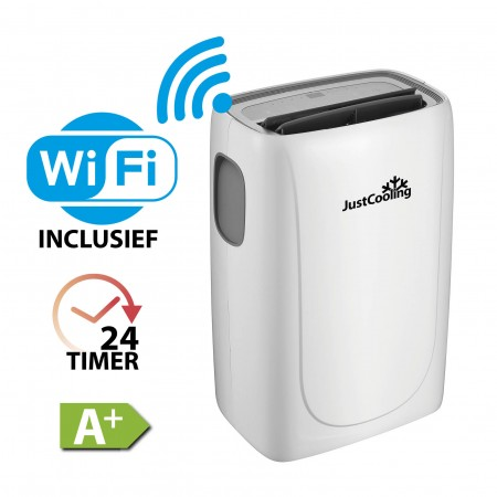 AIRCO12000 + WIFI - WIT